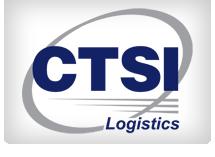 CTSI Micronesia