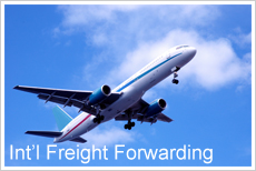 ctsilogistics-forwarding